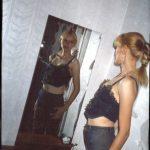 Aimee37