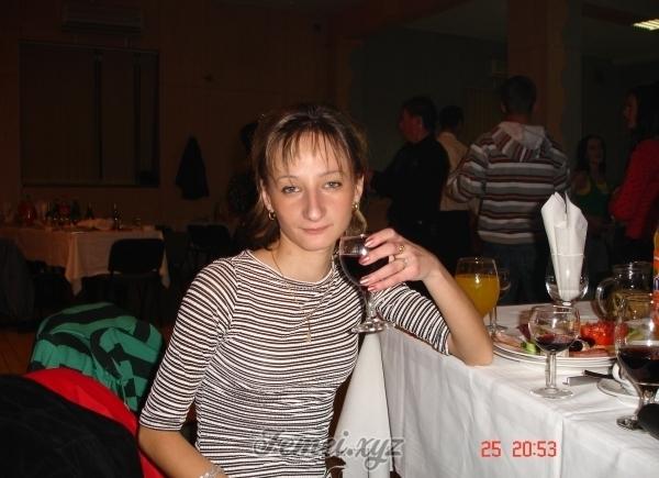 Alexia5