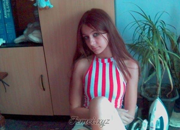 Alexia96