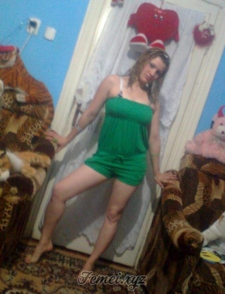 Ana_sukara1