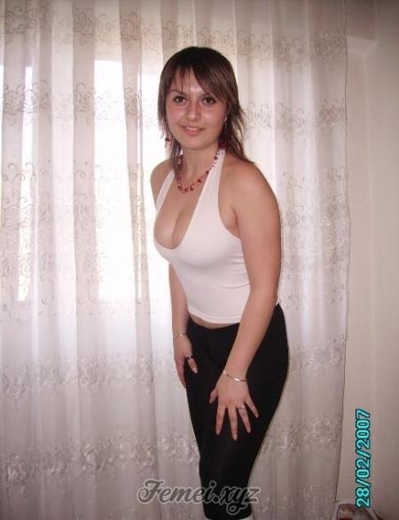 Anamaria2305