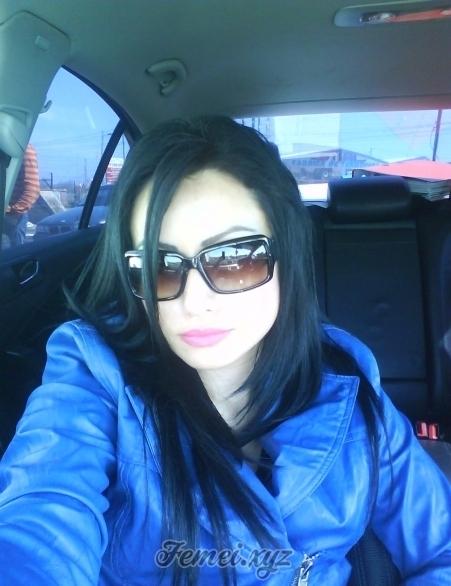 Anamaria_br