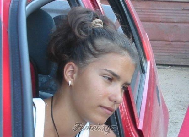 Andreea01