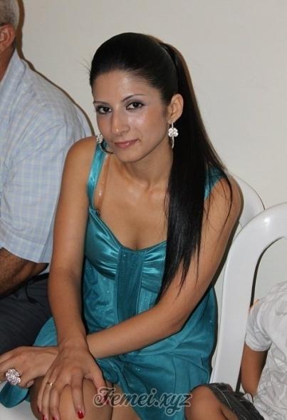 Andreea06