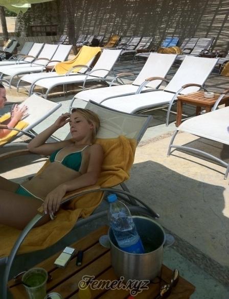 Andreea_summer