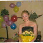 25 ani din Suceava