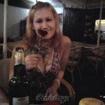 Briana_bri