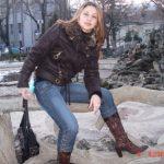 29 ani din Cluj