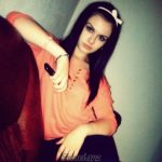 Carciumaru_mioara