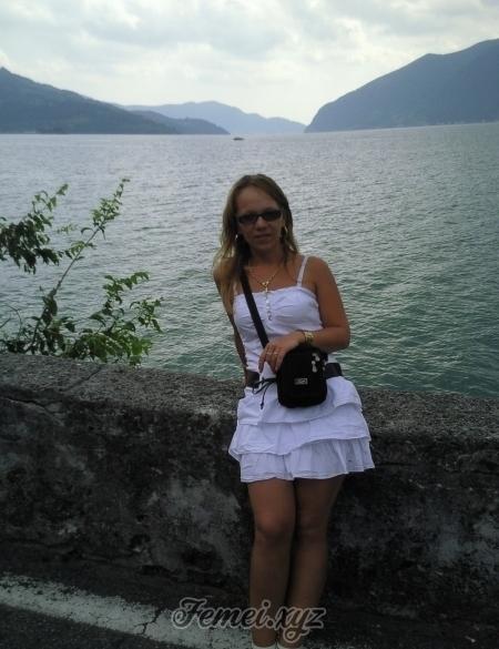 Carmen2009