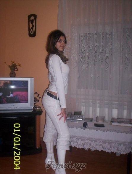 Carment