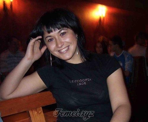 Cessy_my2007