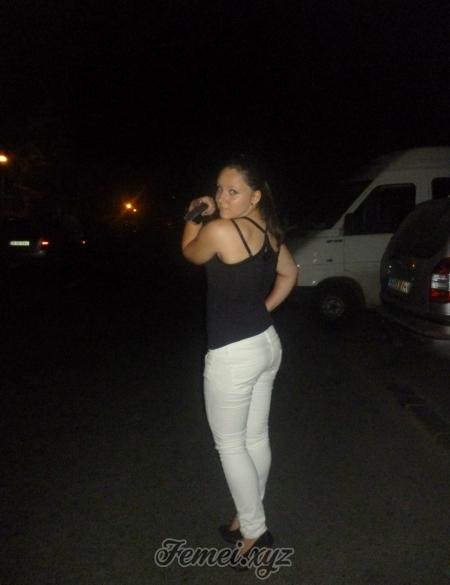 Crina_iancu