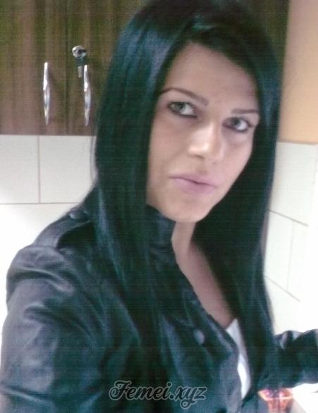 Cristina72
