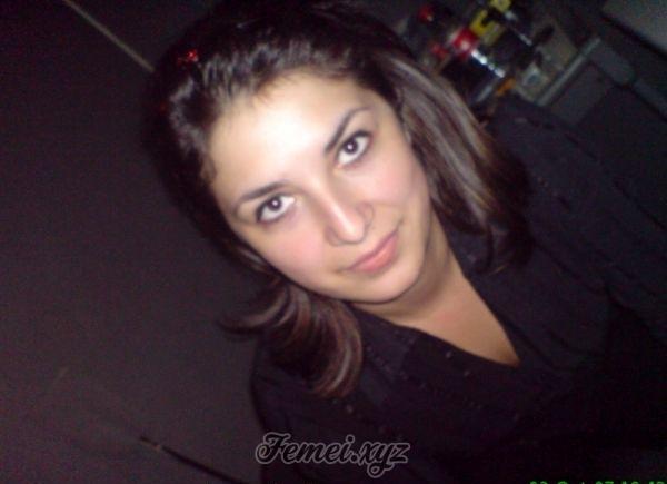 Cristina_anda88