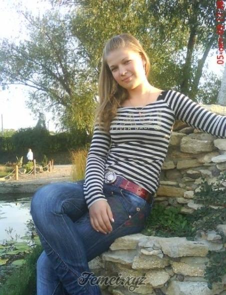 Danya_dany