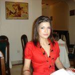 21 ani din Hunedoara