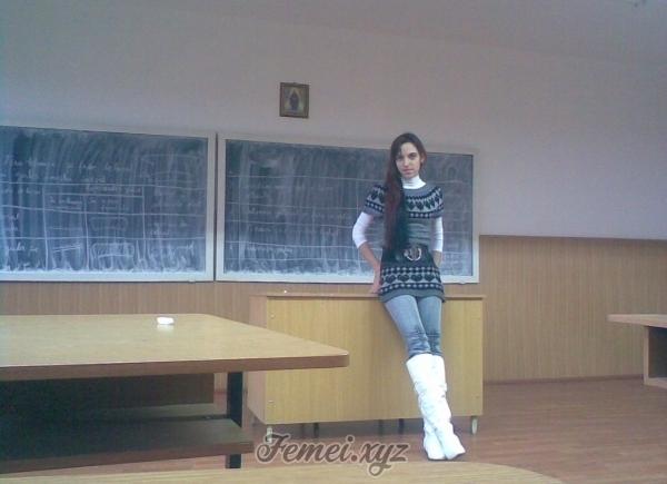Doriana4