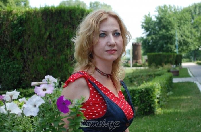 Dumitrascualyna