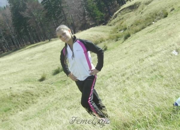 Ela_2010