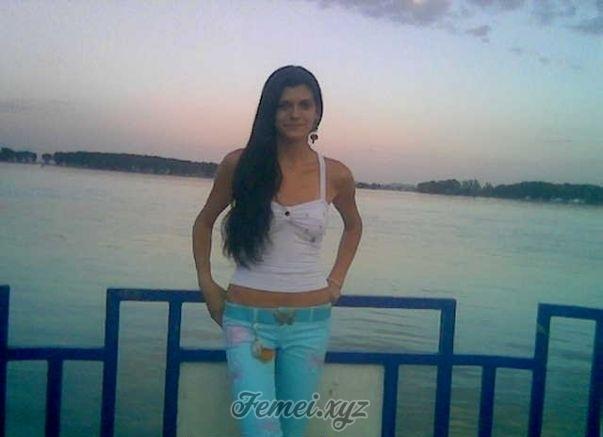 Elena_c10
