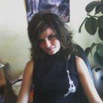 28 ani din Botosani