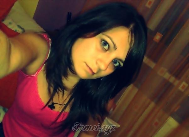Eliy2010