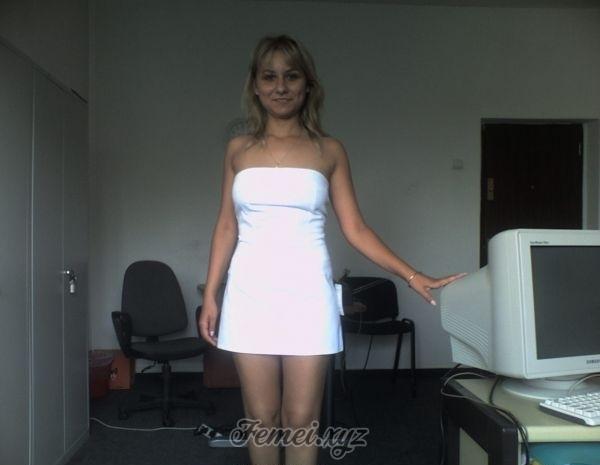 Elizagl
