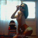 Ely_din_galatzi