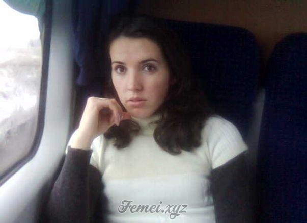 Emma_28