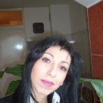 26 ani din Prahova