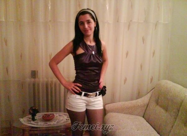Frederica45
