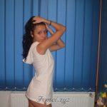 Gabbi_gabiriela24