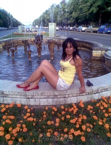 Gabrielasima