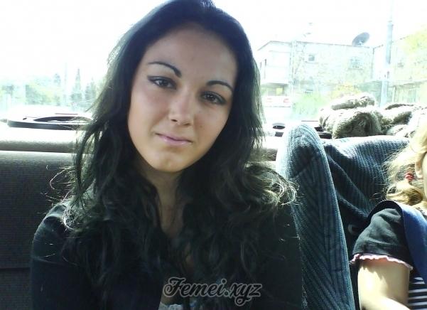 Ingrid30