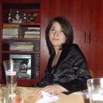 21 ani din Cluj
