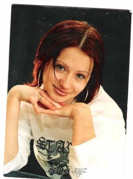 Ioana_adam