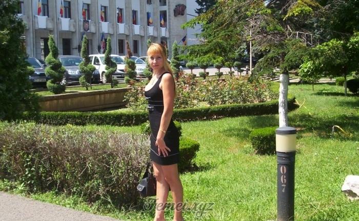 Ioana_adina