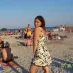 27 ani din Cluj