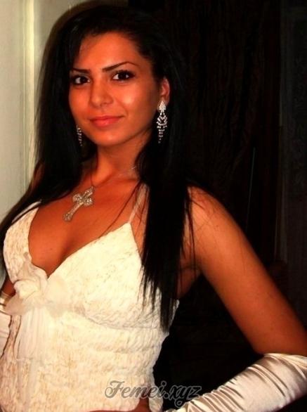Irina956