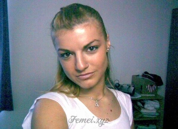 Karlyta