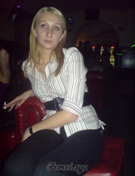 Karyna86