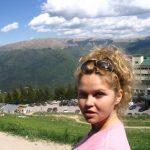 19 ani din Bihor