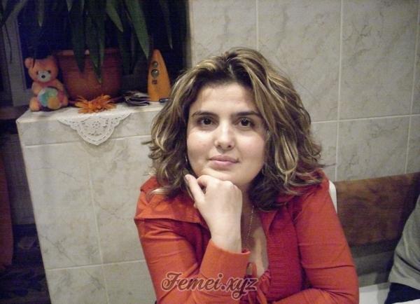 Lavi_20052002