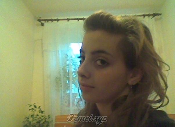 Lavinia_lavinia