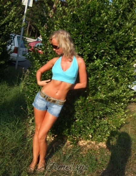 Lidia_18