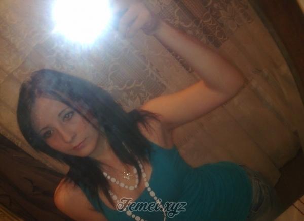 Luciana14