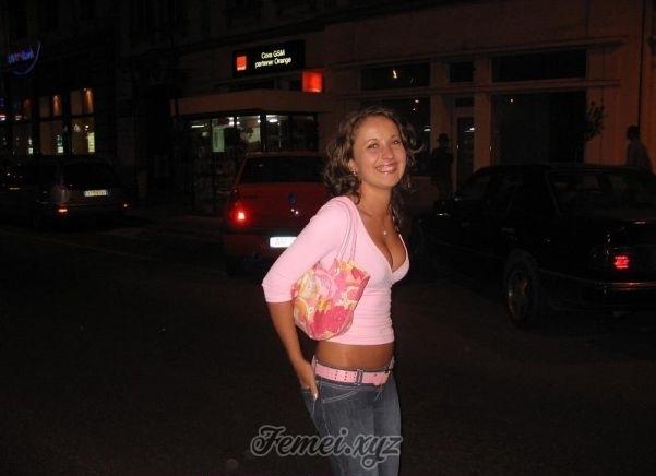 Magda30