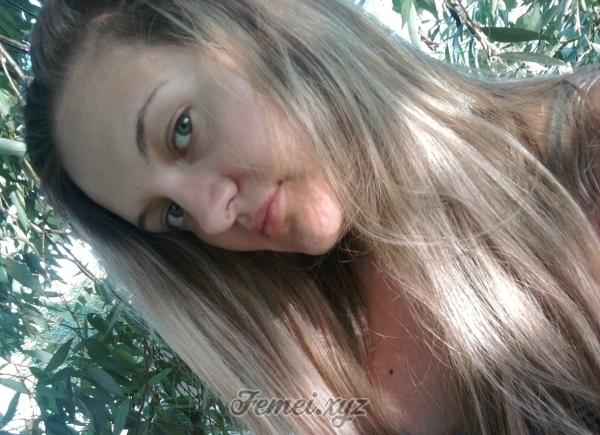 Maraia_alexandrache_