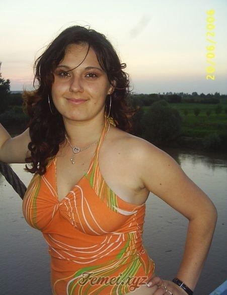 Maria_diana